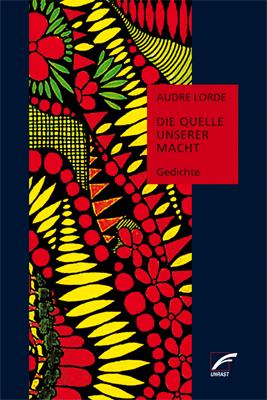 Buecher_zeitschriften